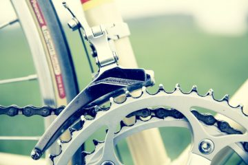 Merida er det oplagte cykelmærke, når du gerne vil køre hurtigt